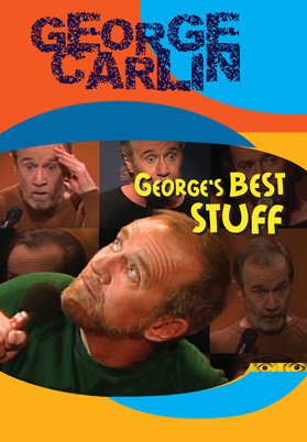 Image for George's Best Stuff