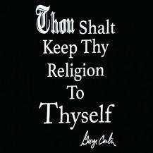 RELIGION-Back-Close